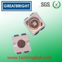 台铭光电 5045紫外led波长360-365NM