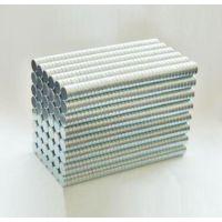 长方形强力磁铁片条形 强磁F30x10x2mm吸铁石冰箱贴磁铁