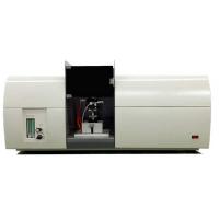 原子吸收分光光度计(原子吸收光谱仪)型号:DKHH-HG08S-4000 金洋万达