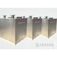 污水提升设备,污水提升器,污水提升装置,上海凯太生产厂家