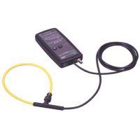 英国PEM CWT LF系列低频交流探头 0.06KV-30KV罗氏交流线圈探头CWT LF03