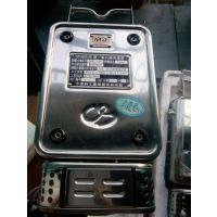 GTH500(B)型一氧化碳传感器 中煤科工 重庆煤科院 KJ90NA/NB