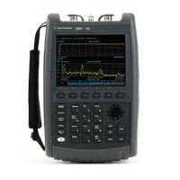N9918A回收N9918A供应