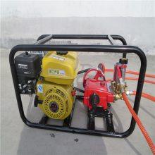 农业机械四冲程喷雾器 润众 喷雾器哪家好