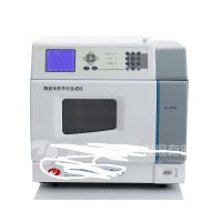 微波水热平行合成仪ld/XH-800S