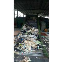 河南郑州宝泰机械小型液压废纸箱打包机二手转让厂家供应