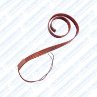 庄龙直销安全可靠,操作简单不锈钢直角单头电热管,发热管,电热棒