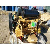 92KW玉柴YC6B125-T21新发动机 30铲车装载机原车专用6108柴油机 厂家促销