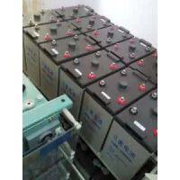 新疆理士蓄电池DJM1240理士蓄电池12V40AH价格及厂家在哪里