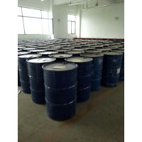 纸厂专用二氧六环 二恶烷山东供应厂家