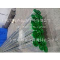 易焊接7075热挤压铝棒 打螺丝专用6061氧化铝线 浙江2024超厚铝板