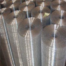 电焊网价格 电焊网规格 涂塑焊接网