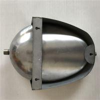 304不锈钢小便器-泊头振峰机械供应
