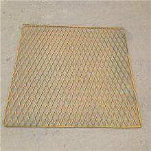 六角钢板网厂家/六角型钢板网规格型号【冠成】