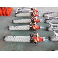 MQT-110/2.5型气动锚杆钻机 生产厂家优质低价锚杆钻机哪家好