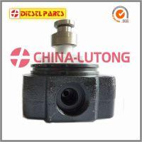 丰田14B柴油机转子分配泵泵头 096400-1240