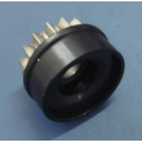 杭州厂家定做各种橡胶非标制品 橡胶减震器厂家
