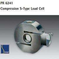 赛多利斯茵泰科PR6241/33C6压式S型传感器