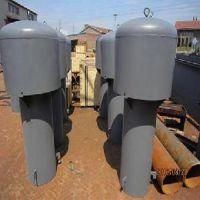 污水处理厂专用罩型通气帽、伞形通气管、Z-200型号弯管通气管欧希品牌专卖