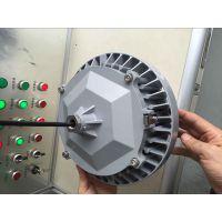 GSF9186 LED防眩泛光灯100W 防眩LED泛光灯100W 防眩泛光LED灯100W