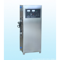 各行业水处理消毒器 臭氧发生器厂家直销