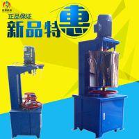 深圳热销高速颜料混合机 不锈钢色母干粉打粉机 送手推车方便省人力