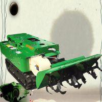 葡萄施肥开沟机 富兴梨树土壤整耕开沟机 花园苗圃开沟施肥机哪里有卖