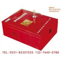 防静电接地控制器价格,防静电接地控制器多少钱,图片