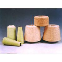德州尚凯纺织有限公司彩棉43支长期现货供应