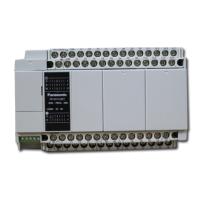松下原装FPXHC40T可编程控制器、全新正品、现货热销