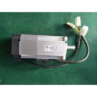 松下原装MSMF042L1V系列电机、现货供应