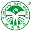 南京神农园食品产业有限公司