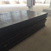 超高分子量聚乙烯板材耐磨耐低温 高密度白色黑色PE板生产厂家