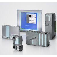 全新原装正版6ES7288-2DR08-0AA0西门子plc大量现货