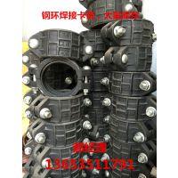 http://himg.china.cn/1/4_404_235056_500_666.jpg