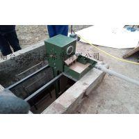 供应各种类型runfine隔油池用撇油器,云帆撇油机