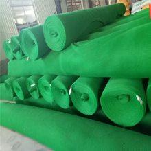 高密度聚乙烯防风抑尘网施工安装煤场抑尘网厂家