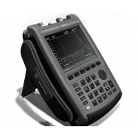 销售/收购 二手安捷伦/Agilent N9936A FieldFox 手持式射频分析仪