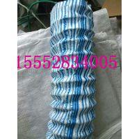 http://himg.china.cn/1/4_404_236530_600_800.jpg