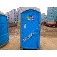 深圳市移动厕所出租(大图片)