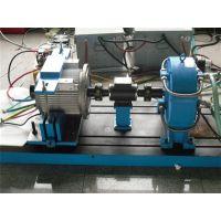 永磁电机测试台电机性能测试系统海博华
