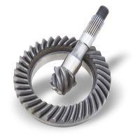 浩依齿轮专业生产加工KHK日本同款螺旋伞齿轮