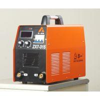 华一焊机品牌长期供应ZX7逆变直流手工弧焊机诚邀代理商