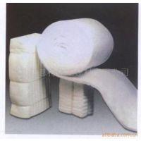 湖北厂家大量供应专业想硅酸铝纤维毯、毡