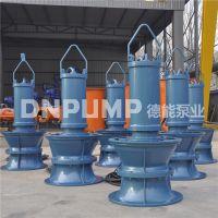 立式QZB轴流泵/ZLB轴流泵
