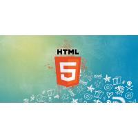 大连女生学html5难学吗