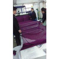 长沙 转印厂家 织带热转移印花机 升华转印机器动烫画机至上t恤热升华