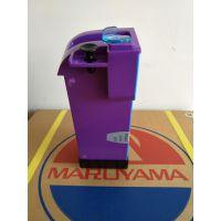 日本丸山MSB151喷雾器锂电池、 日本进口喷雾器锂电池