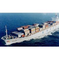 广州到白山集装箱海运运输,广州到松原货柜船运,广州到白城海运运输,国内海运运输,海运费咨询