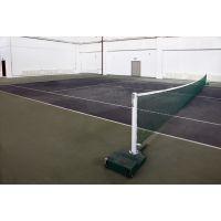 网球防滑耐磨PVC地板